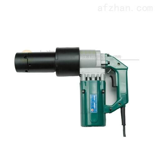 提高功效的扭剪型电动扳手何处卖