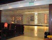 寧波水晶門
