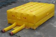 3C认证救生气垫 进口逃生气 垫