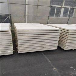 10公分聚合聚苯板专业销售厂家