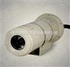 QMKB-Ex01BT6级碳钢防爆护罩报价