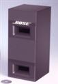 BOSE502BE 低音扬声器销售价格
