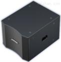 BOSEMB12MB12 模块化低音扬声器公司