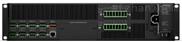 BOSEPM8500可配置8通道数字功率放大器低价