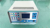 继电保护测试仪/效验仪器