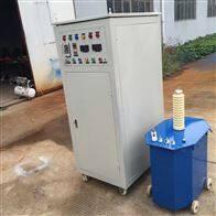 工频耐压试验装置台