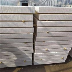 硅质聚苯板直销厂家