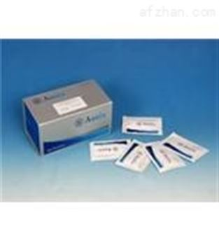 AAV人鼠动物试剂盒,腺相关病毒