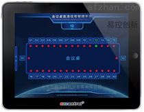 IPAD平板控制會議矩陣切換器廠家