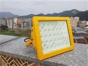 HBD9140-100W煤矿采炼厂LED防爆照明灯