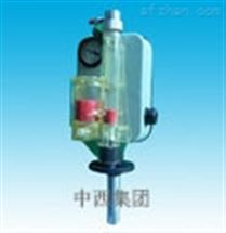 M317911多功能变压器保护装置 SB41-QYW-2 /M317911