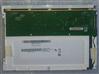G084SN05 V9 AUO友达 8.4寸工业液晶显示屏