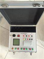 开关机械特性测试仪/专业制造-GKC-F