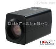 高清宽动态一体化松下32倍日夜型摄像机