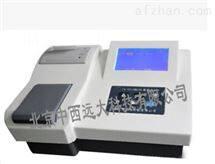 M286042COD测定仪 CH10-COD-3Mn  库号:M286042