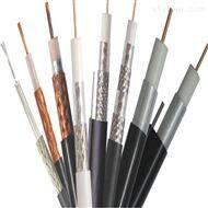MGTSV矿用光缆(煤矿用阻燃光缆)