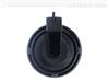 HD-18Y界面動態降噪拾音器