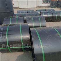 防腐接口电热熔套生产厂家价格