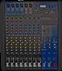 MOTIVITY動力MA系列調音臺MA161,MA1410-F