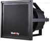 MOTIVITY動力 SMR系列遠程號角音箱