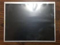 AC121SA02三菱宽温广视角显示屏