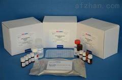 人膜联蛋白A6(ANXA6)CLIA试剂盒