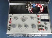 QF1B 电缆探伤仪