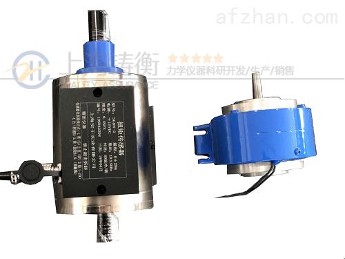 SGDN-500电机扭矩测试仪生产厂家