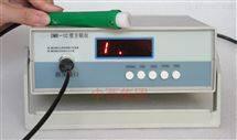 M399138四探针电阻率测试仪  CD56-DMR-1C /M399138