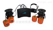 BE-20/R4第三代四探头声波音频生命探测仪