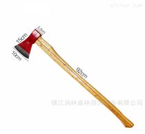供应消防斧 消防锹 消防耙 消防桶 钢尖斧
