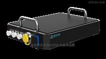 油氣田專用無人機衛星誘騙系統
