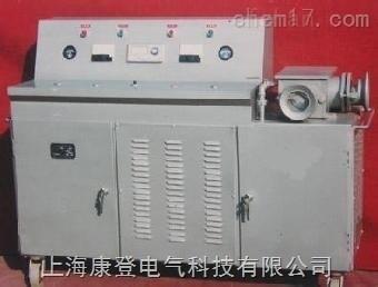 GZ-2型全自動控溫電纜幹燥機