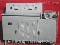 GZ-2型全自动控温电缆干燥机