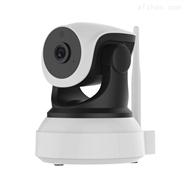 無線wifi遠程1080P高清網絡監控攝像頭