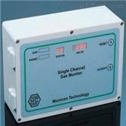 愛爾蘭MONICON氣體傳感器