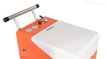 CNC机床油水分离器,解决切削液发臭