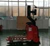 无人叉车机器人