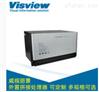 画面分割器HDMI