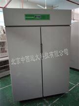 M306118智能生化培养箱/恒温  型号:M306118