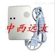 家用可燃气体报警器(天然气)HD6U-TAD-3005