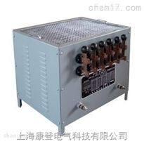 BP-300 400型稳定变阻器