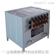 BP 300 400 500焊机负载箱
