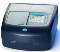 HACH哈希DR6000紫外分光光度计生产厂家