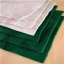 水利工程用加筋聚酯长丝土工布生产