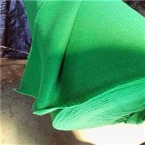 优秀无纺长丝土工布应用/作用