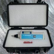 ZLSZ-8型便携式数显振动仪