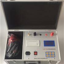 电阻自动测试仪
