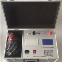 電阻自動測試儀