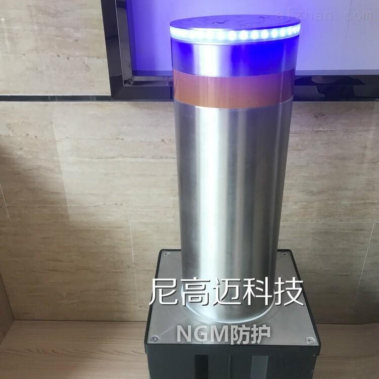 半自动液压路障10bet10博官网下载